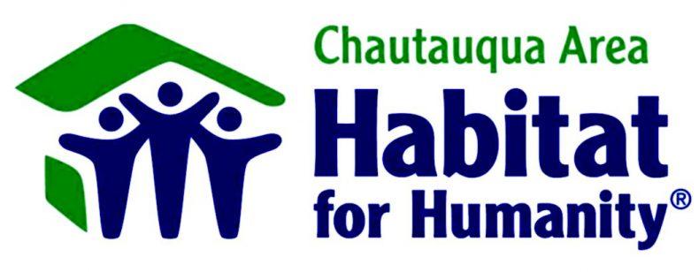 Chautauqua Area Habitat for Humanity